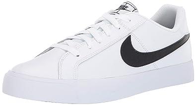 zapatillas nike court royale ac hombre
