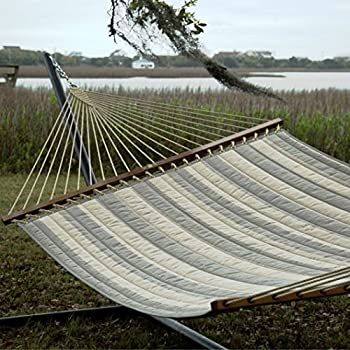design stand hammocks home best large with memorable hammock eno