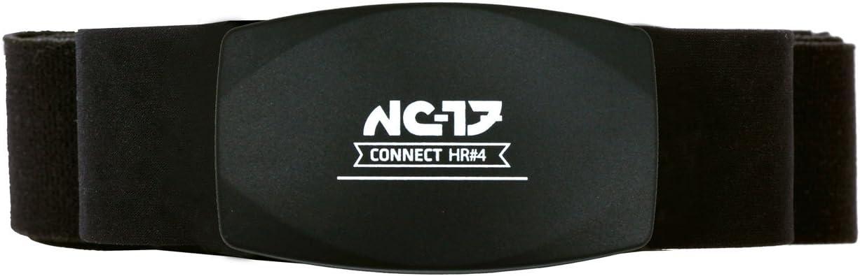 compatible Ant + frecuencia de pedalada Bicicleta Sensor iOS iPhone /Ciclocomputador Android velocidad Bluetooth 4.0,/ Windows Mobile 8.1 NC-17/HR 4//SC 4//SC 5/Medidor de frecuencia card/íaca Analiza Pulso