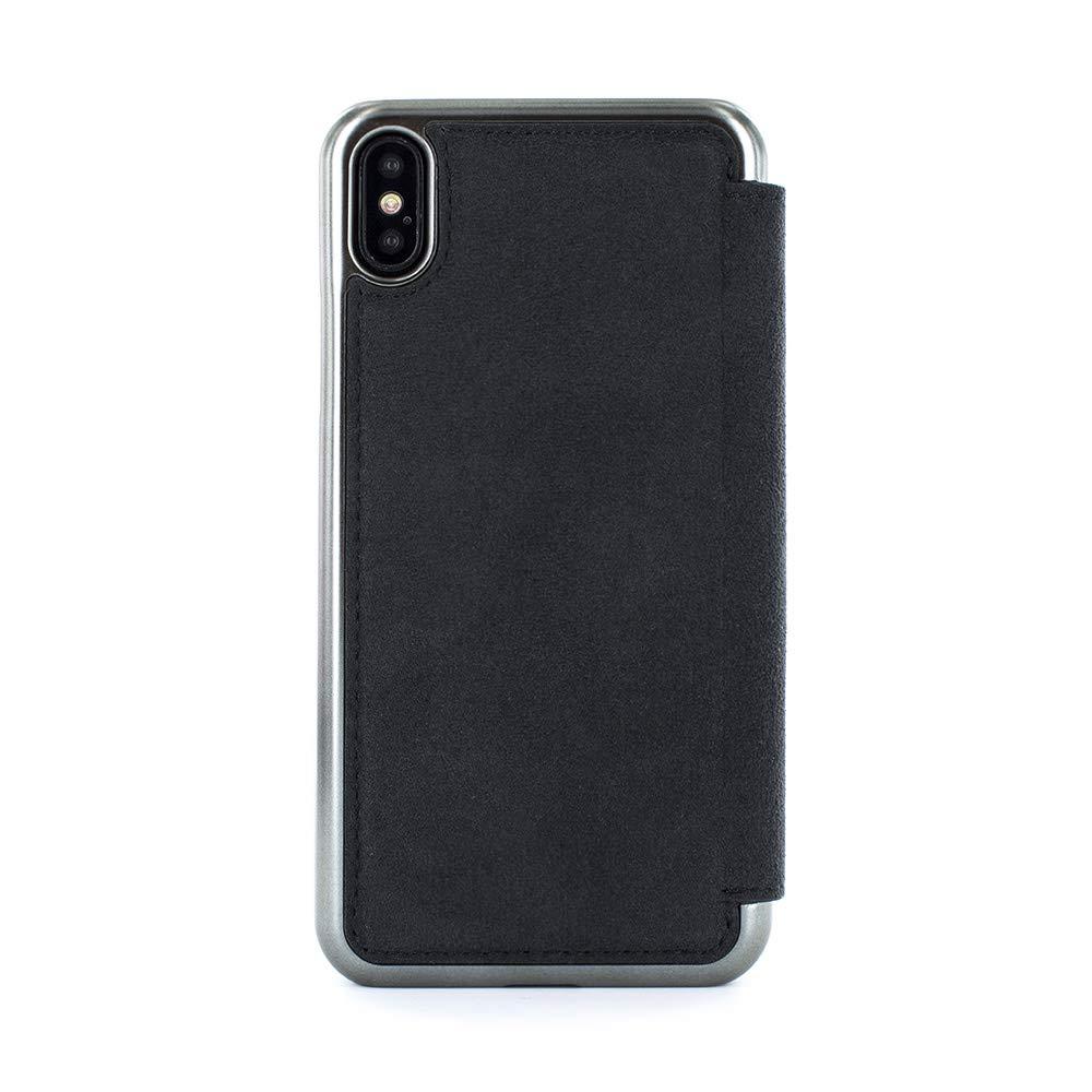 878ef19dbc8eff Amazon.co.uk  proporta  iPhone XS Max