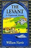 LEVANT, THE