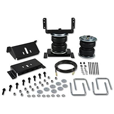 AIR LIFT 57237 LoadLifter 5000 Series Rear Air Spring Kit: Automotive [5Bkhe0416396]