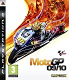 Third Party - MotoGP 9/10 Occasion [PS3] - 5055060926147