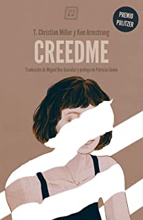 A False Report: A True Story of Rape in America: Amazon.es ...