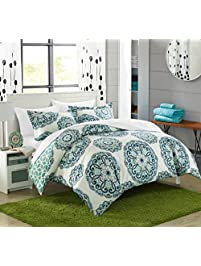 featured deals in bedding duvets covers u0026 sets