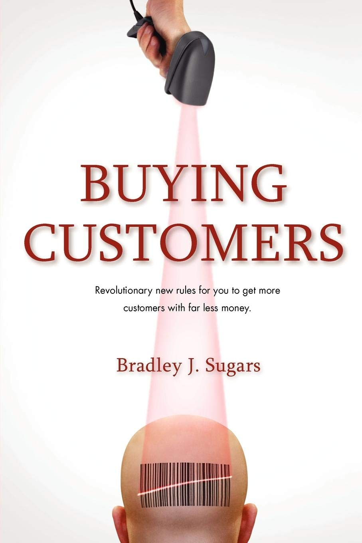 Read Online Buying Customers ebook