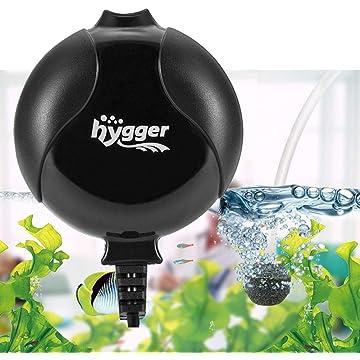 Hygger Mini