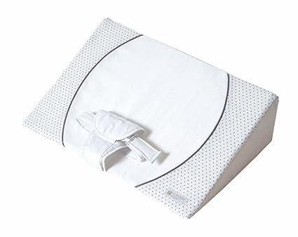 Candide 264440.0-25° cuña para colchón con cinturón