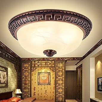 Matcose Moderne Deckenbeleuchtung In Allen Abteilungen Zu Hause Und Küche  Für Wohnzimmer, Diele, Schlafzimmer