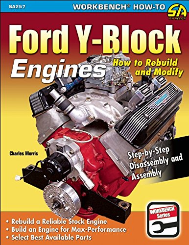ford-y-block-engines-how-to-rebuild-and-modify-workbench-how-to