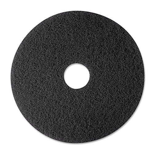 3m-black-stripper-pad-7200-12-floor-care-pad-case-of-5