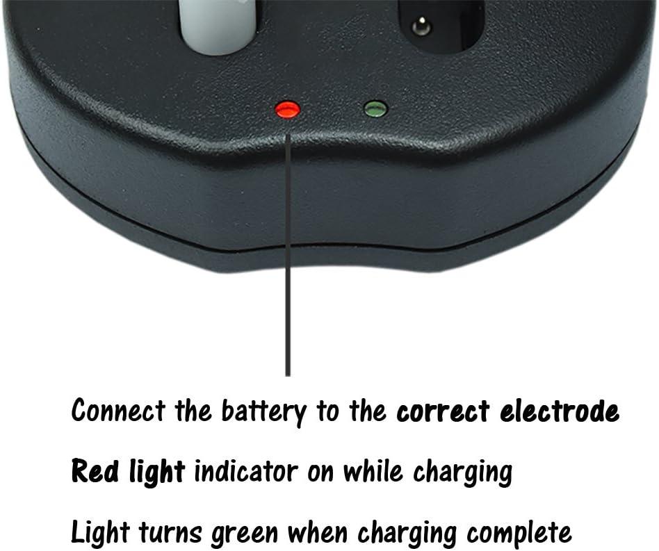 1x USB Portable Double Num/érique Cam/éra Batterie Chargeur pour Canon PowerShot G7X g7x PowerShot SX720 HS G7X G7 X G5X G9X Mondpalast @ 2X Remplacement Batterie NB-13L nb13l 1250 mAh Li-ION Type