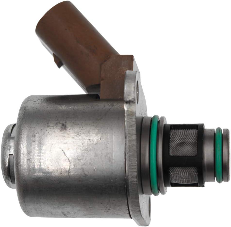HZYCKJ Valvola di controllo dosaggio pompa carburante OEM # 9109-942 9109-946 9307Z520A 331152A700 28233374