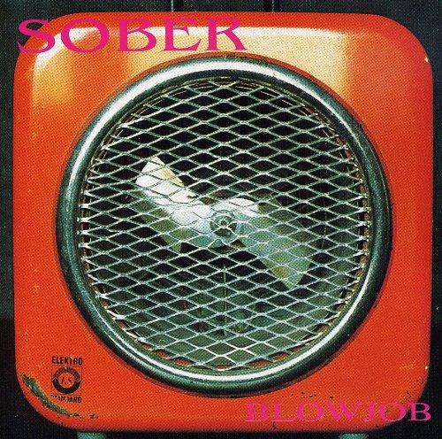 Sober-Blowjob-CDEP-FLAC-1993-FAiNT Download