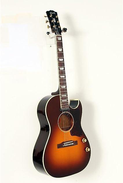 Gibson cf-100e edición de coleccionista Electroacústica guitarra ...