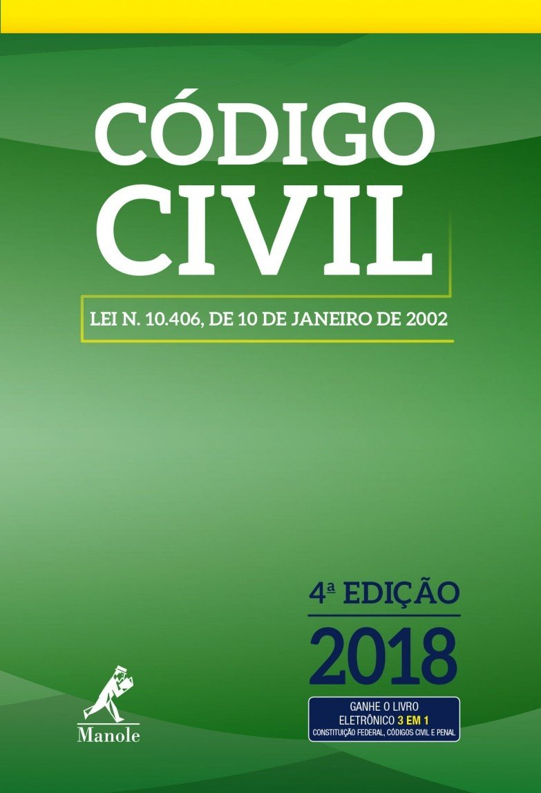 Código Civil: Amazon.es: Vários Autores: Libros