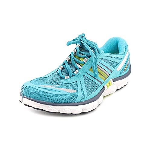 half off 96c00 b5a95 Brooks Pure Cadence 2 Women's Running Shoes - 4.5: Amazon.co ...