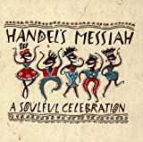 Handel's Messiah: A Soulful Celebration