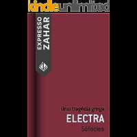 Electra: Uma tragédia grega
