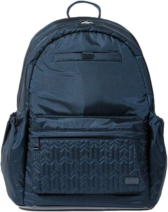 Lug Orbit Backpack
