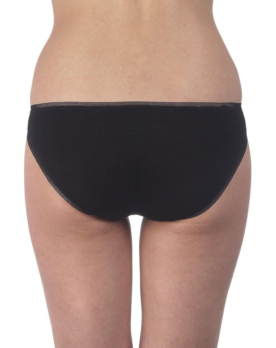 a628e864ad OSCALITO donna art. 301 Slip 100% Cotone Filo Scozia/Liscio: Amazon.it:  Abbigliamento