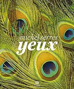 """Afficher """"Yeux"""""""
