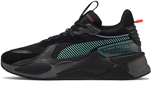 Buy PUMA - Mens Rs-X Bladerunner Shoes