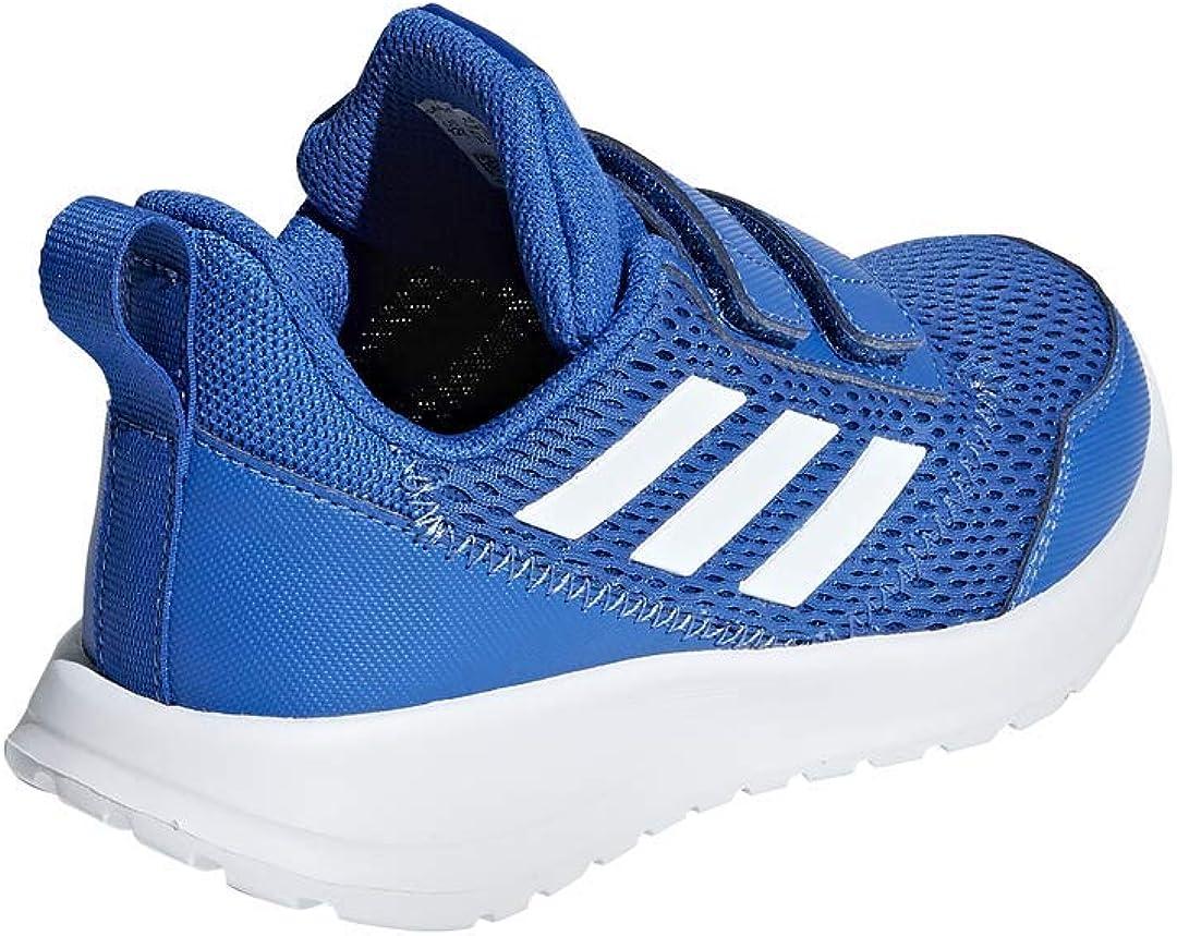 adidas Kids Shoes Running Altarun CF