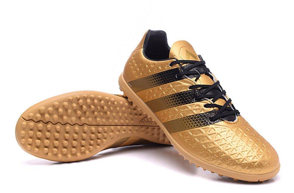 Msg3j8s Generic Herren Ace 16 3 Tf Fußball Gold Fußball Stiefel