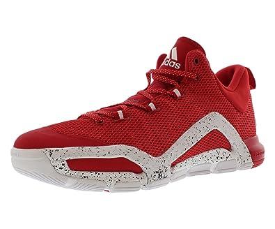 Adidas crazyquick 3 Basketball zapatos hombre 's zapatos Basketball size b179ac