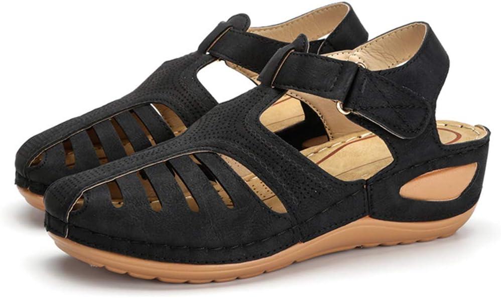 black platform sandals wide fit