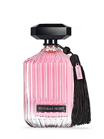 Victorias Secret Intense Eau De Parfum 1.7 fl.oz EDP