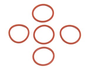 Frymaster 826-1392 O-Rings Qty of 5