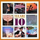 The Telarc Collection, Volume 10