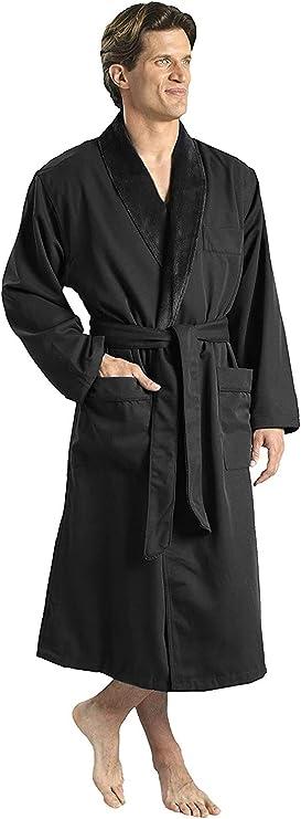 S M ou XL Quirky Cargo Robe Style par BOHEMIA de SWEDEN RRP £ 75