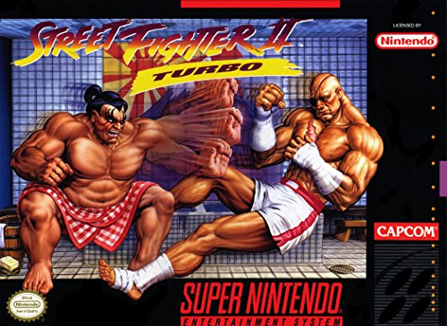 61nIVvS97oL._SL500_ street fighter snes amazon com  at bayanpartner.co