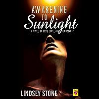Awakening to Sunlight (English Edition)