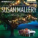 Already Home Audiobook by Susan Mallery Narrated by Teri Clark Linden