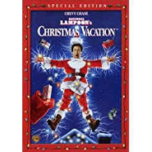 national lampoons christmas vacation - Best Christmas Movies For Toddlers