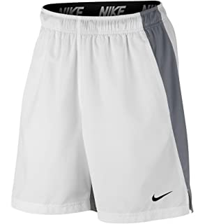 34cffa524640 Nike Men s Flex Shorts Approx. 20 cm  Amazon.co.uk  Sports   Outdoors