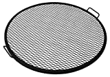 Super Sky Expanded Metal Cooking Grate