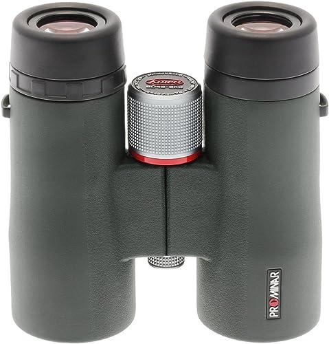 Kowa Roof Prism Wateproof Binoculars