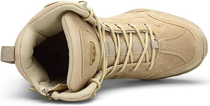 Zapatos de Running para Hombre Mujer Zapatillas Deportivo