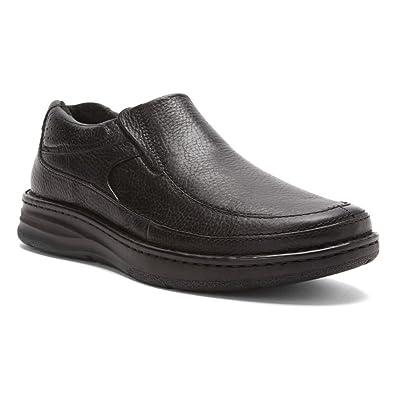 Drew Men's Bexley Slip-On Shoes | Loafers & Slip-Ons