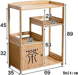 Shelves DUO B/ücherregal T/ürschnalle Kleiderschrank Schrankgriff Metall H/ängeregal,