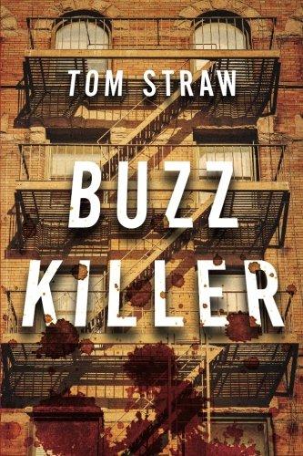 Best buzz killer for 2019