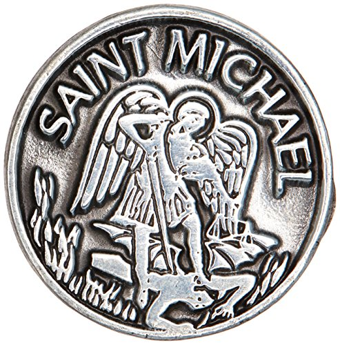 cathedral-art-pt409-saint-michael-pocket-token-1-inch