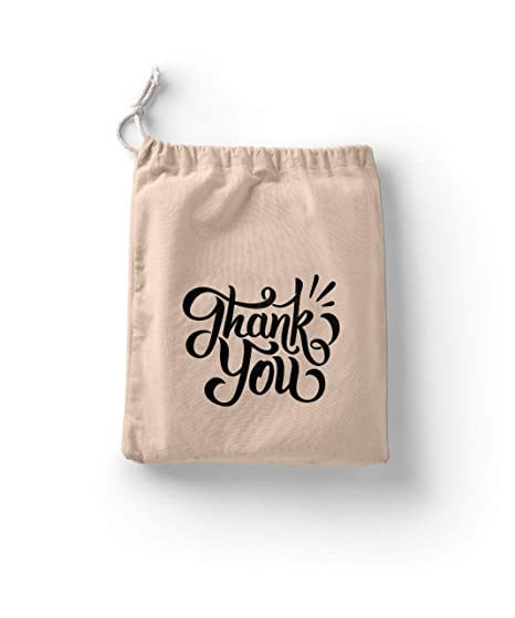 c6fb60958f Thank You Favor Bags - Best Selling Items - Thank You Favors - Party Favor  Bags - Thank You Gift -Party Supplies #FAV_BAG_33