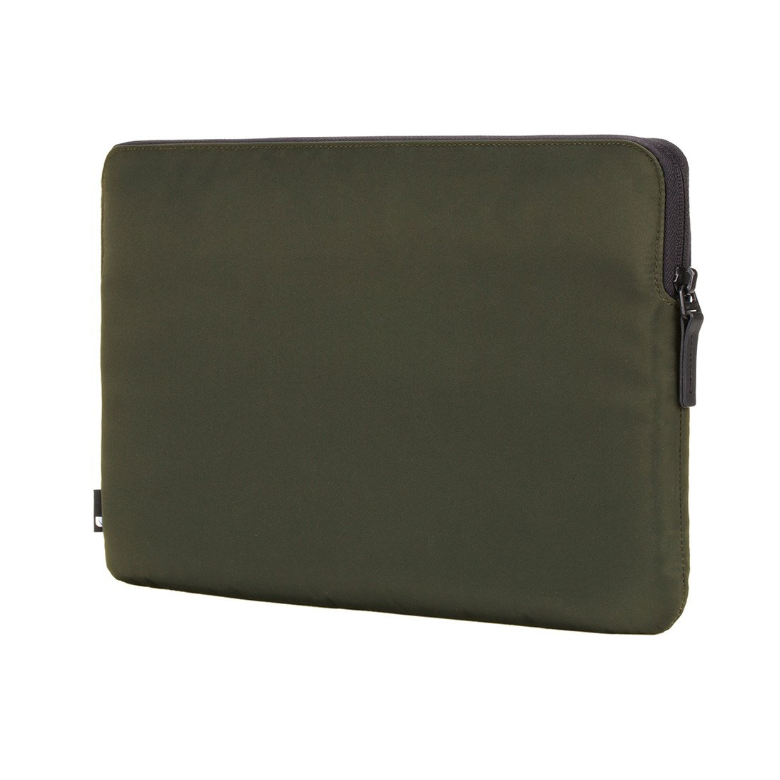 the latest b4691 cd374 Incase Compact Sleeve in Flight Nylon for MacBook Pro 15