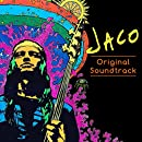 JACO Original Soundtrack